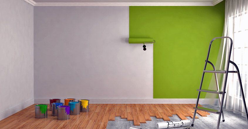 home-interior-painting