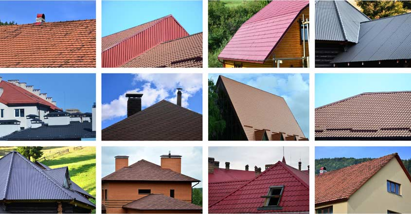 roof-tiles-variants