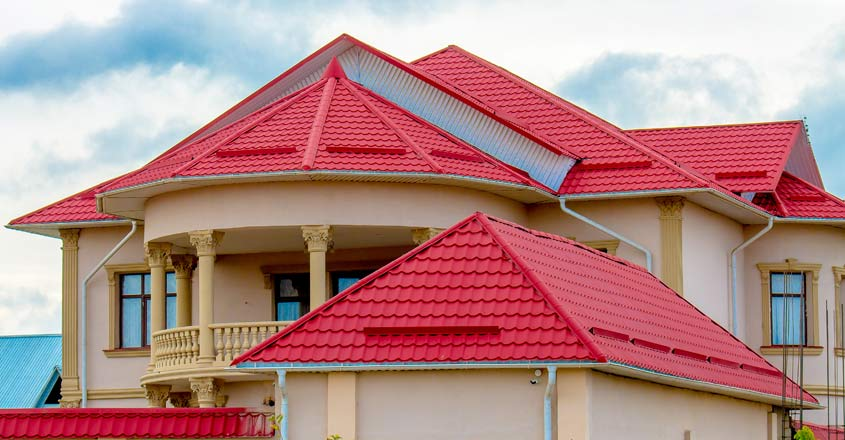 roofing-kerala-home