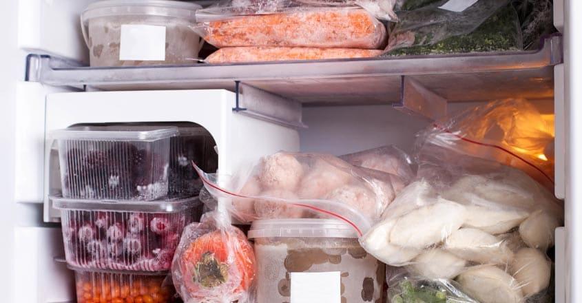 plastic-container-fridge