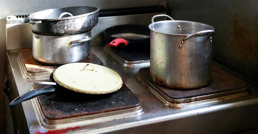stain-in-kitchen-vessels