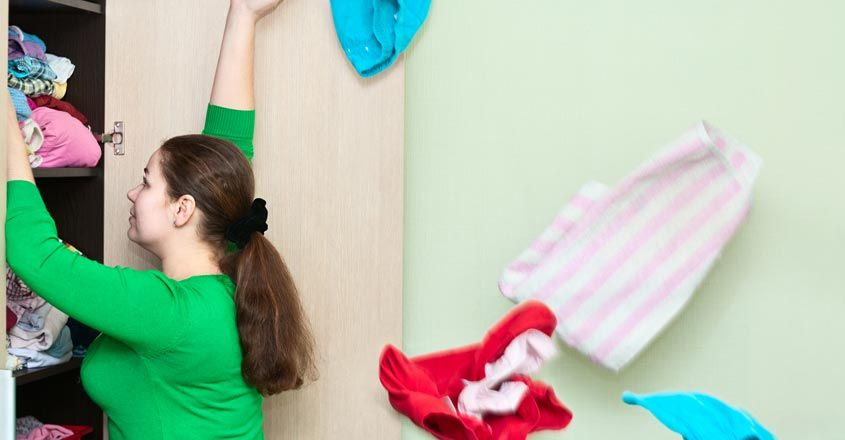wadrobe-cleaning-tips