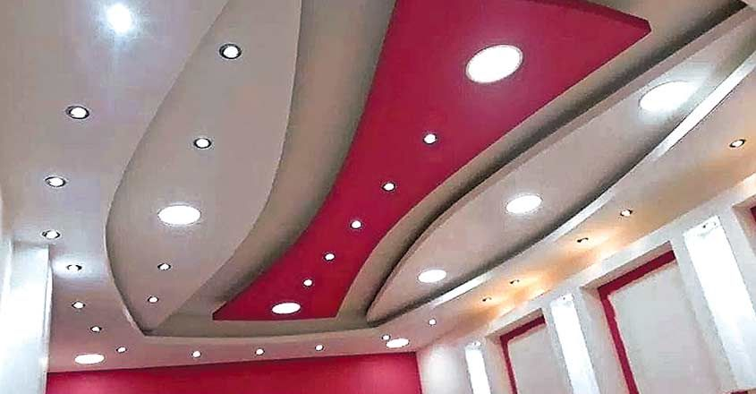 false-ceiling-interior