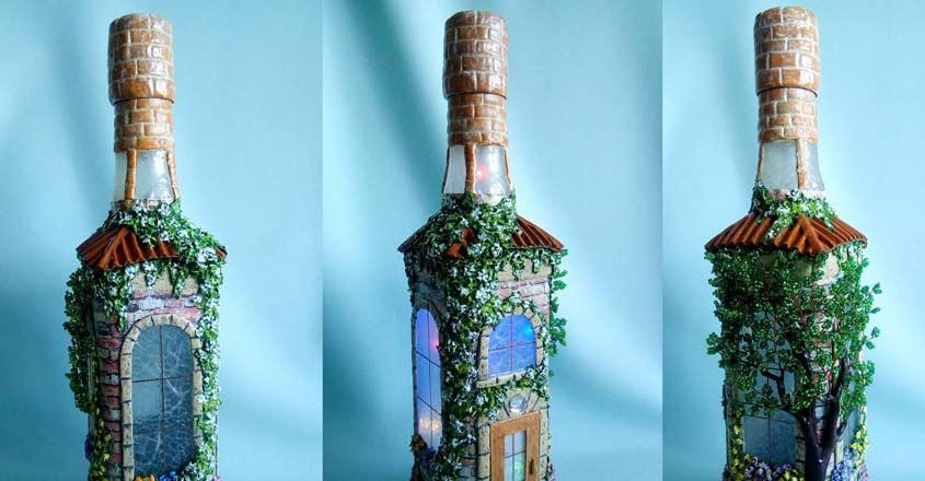 bottle-house-arts