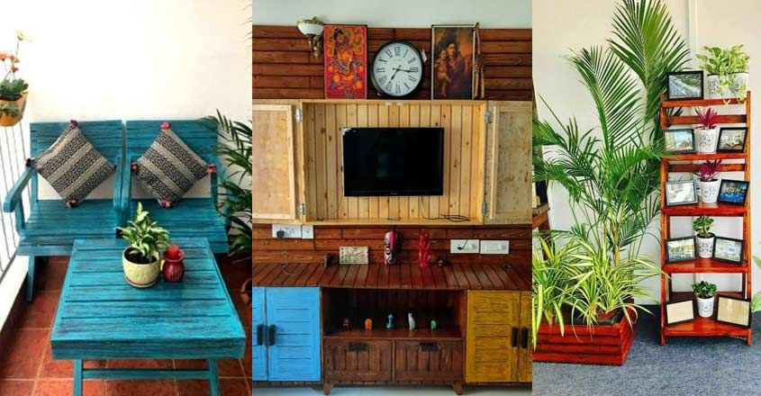 furniture-upcycling