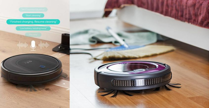 house-cleaning-robot