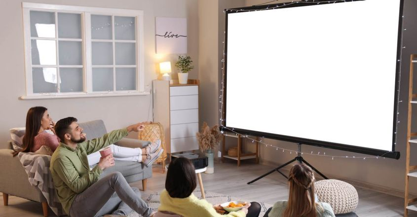 home-theatre-viewing