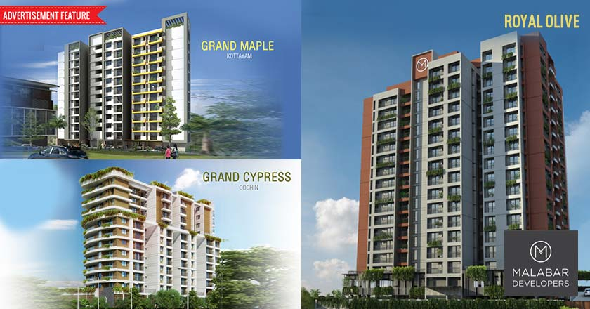 malabar-developers