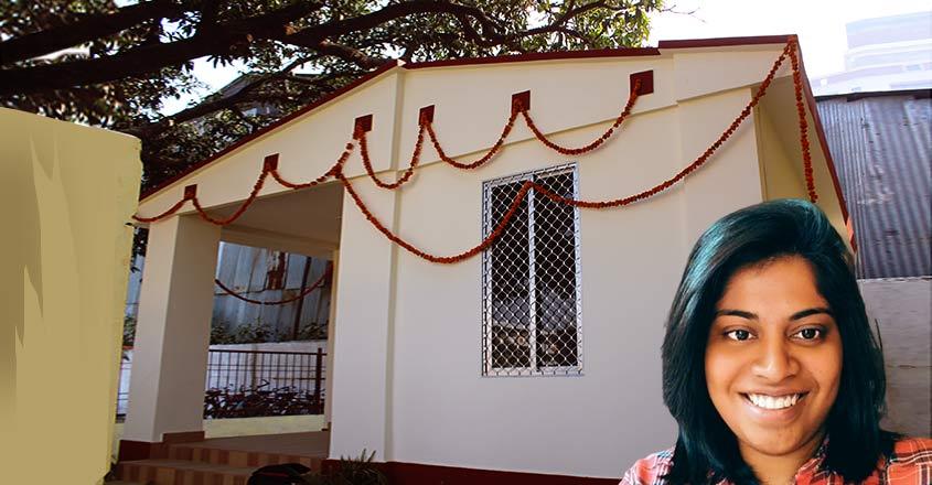 srithi-house-model