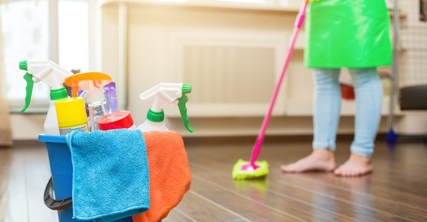 house-cleaning-tips