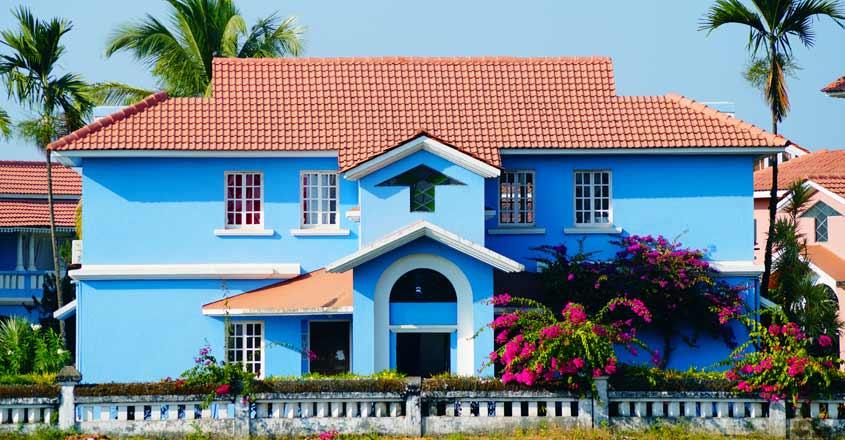 luxury-nri-house