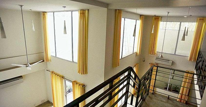 gren-one-delhi-interior