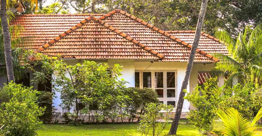 malayali-house