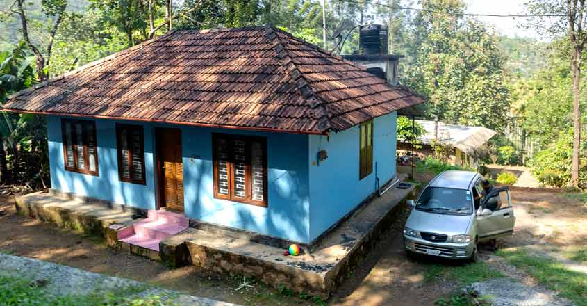 kerala-home-wayanad