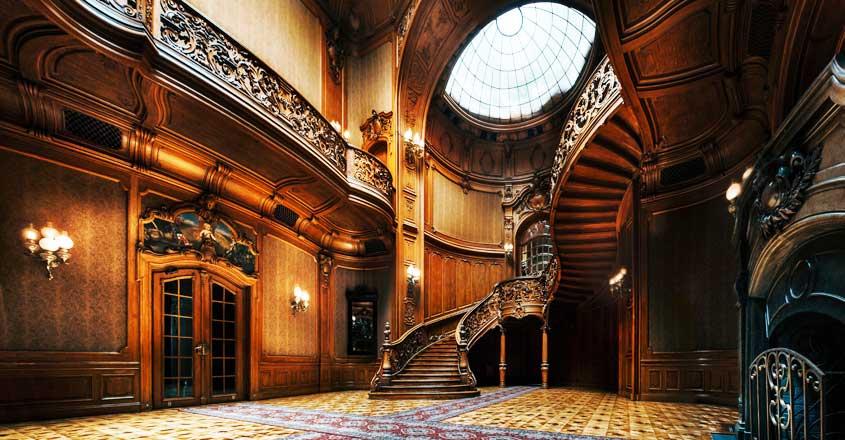 stair-luxury-malayalis