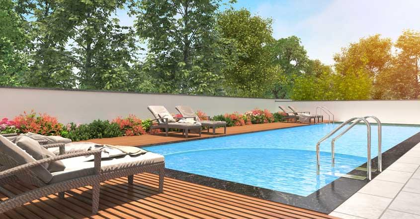 seychelles-pool