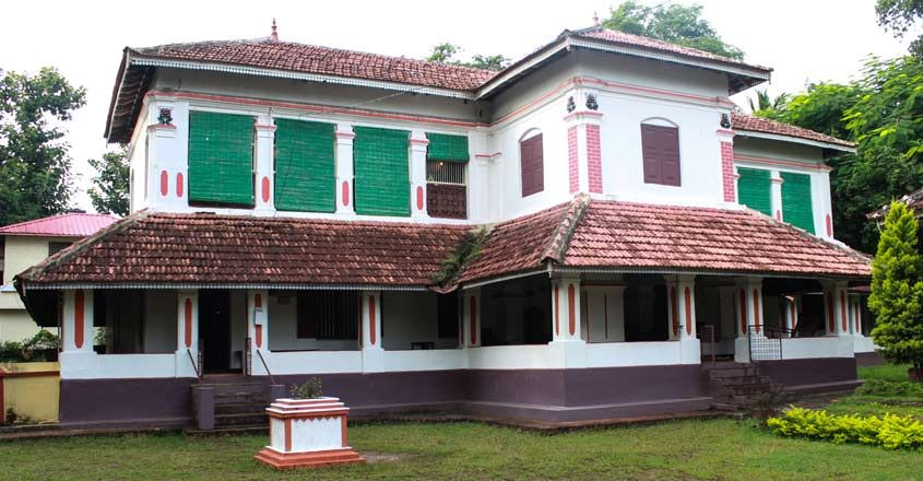 traditional-home