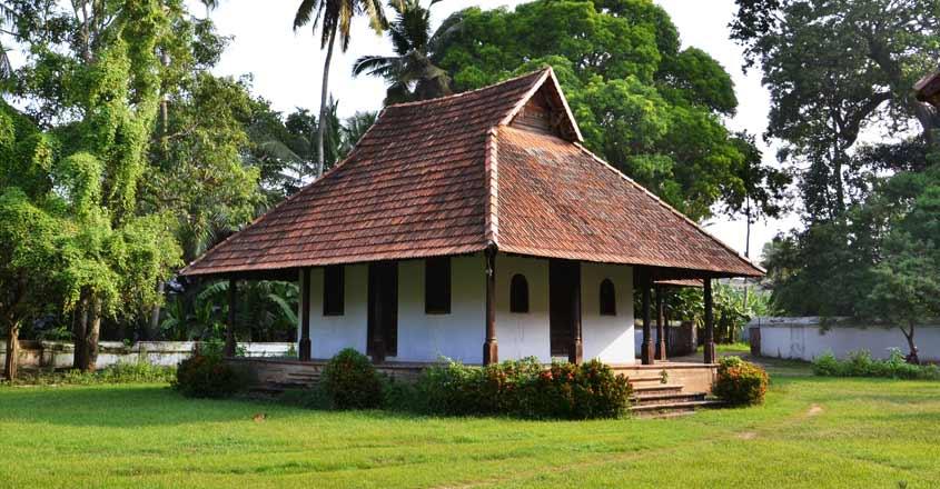 traditional-kerala-home