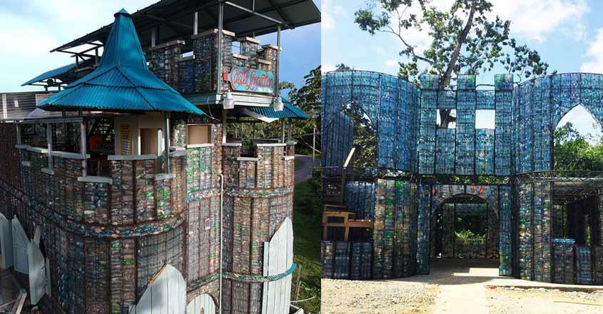 plastic-village