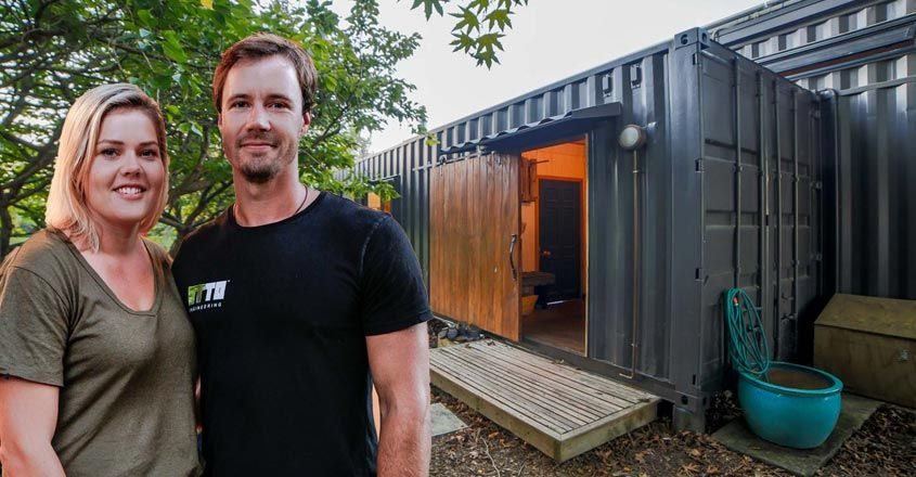 container-house-family