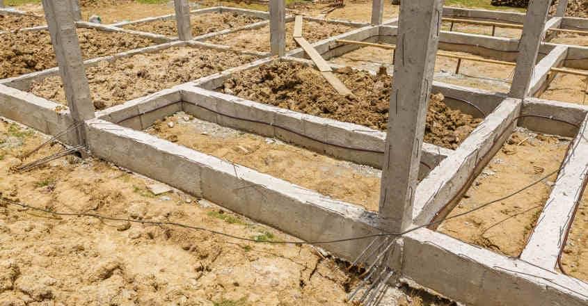 termite-control-basement