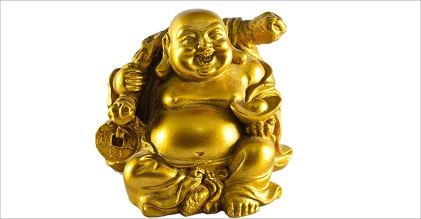 laughing-budha-fengshui