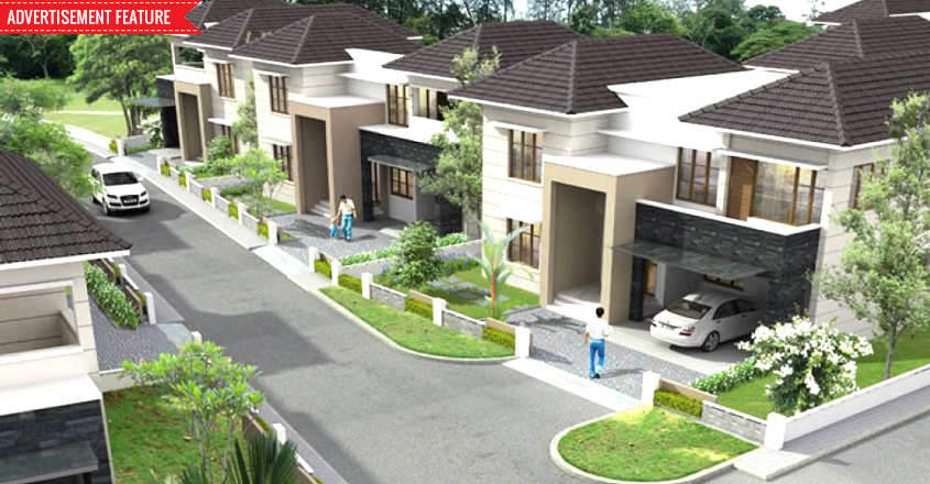 kcc-home-project