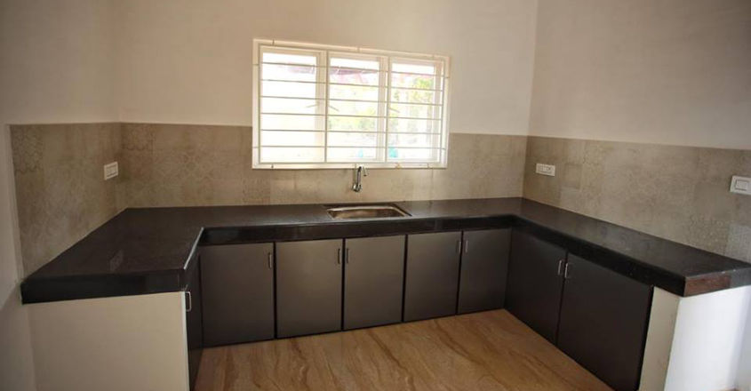 kripesh-new-house-kitchen