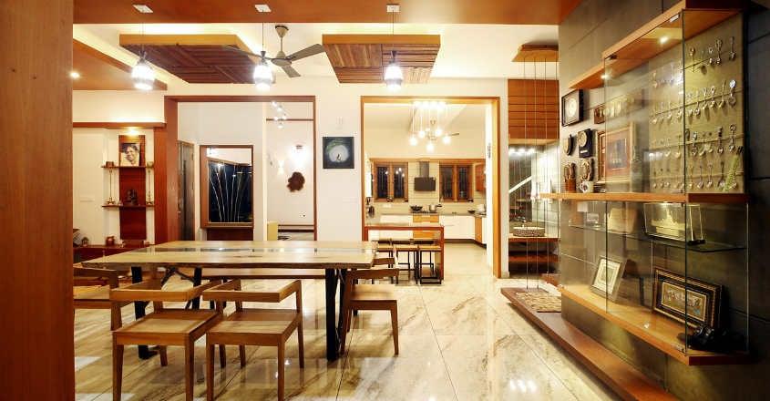 solar-house-interior