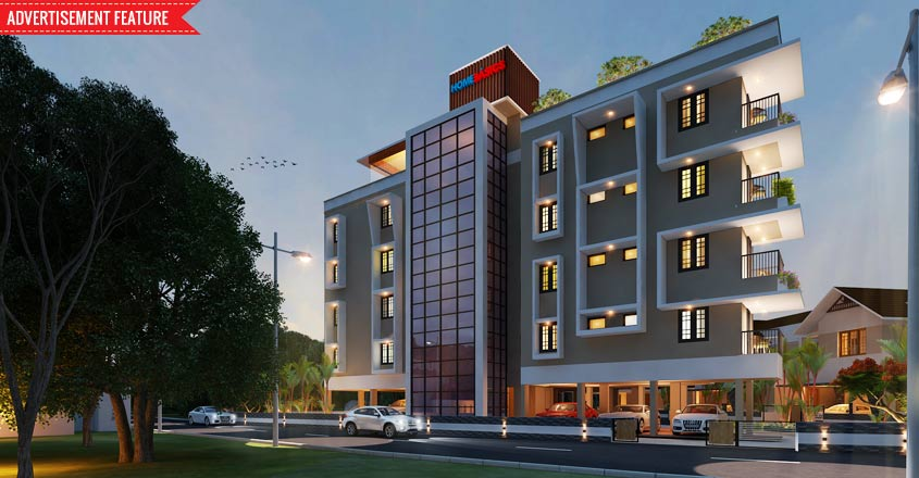 neptune-apartments