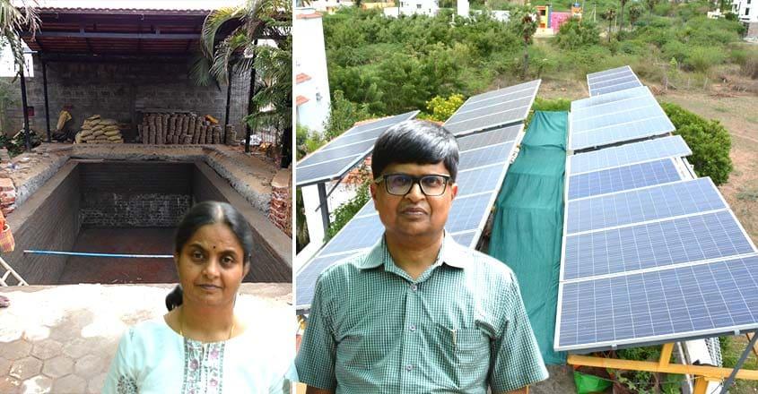 kandaswami-solar