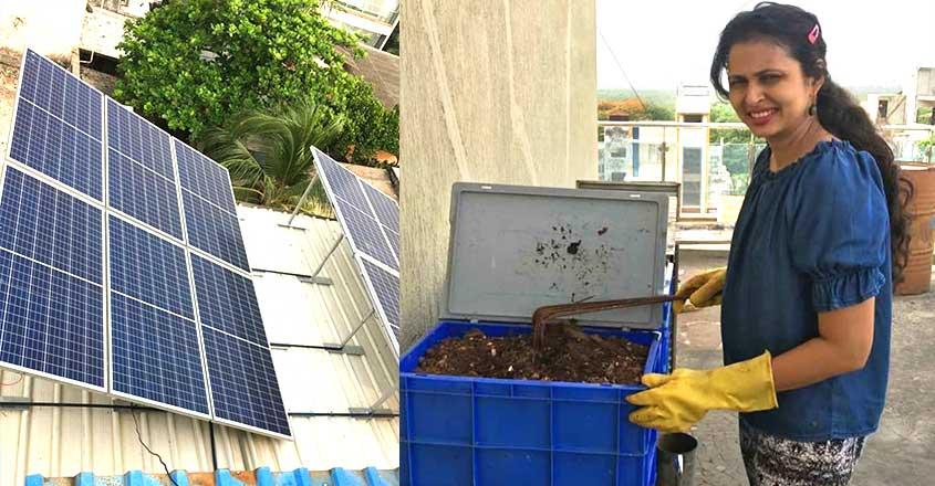 reema-solar-panel-house