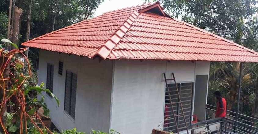 flood-resistant-home-wayanad