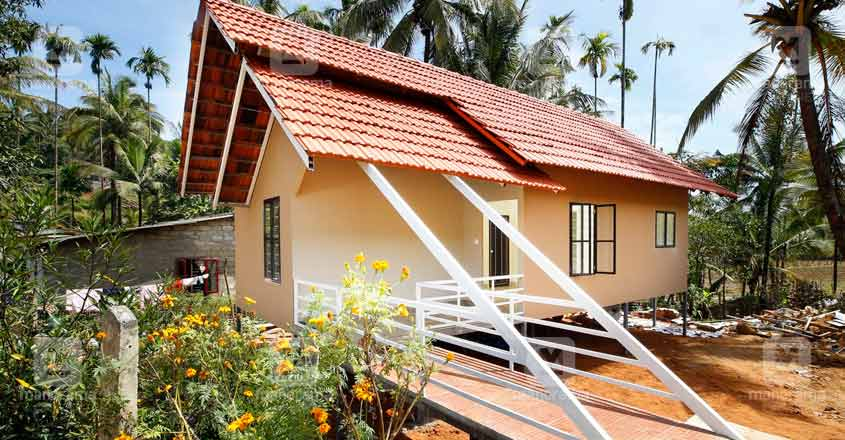 prefab-house-wayanad-bridge