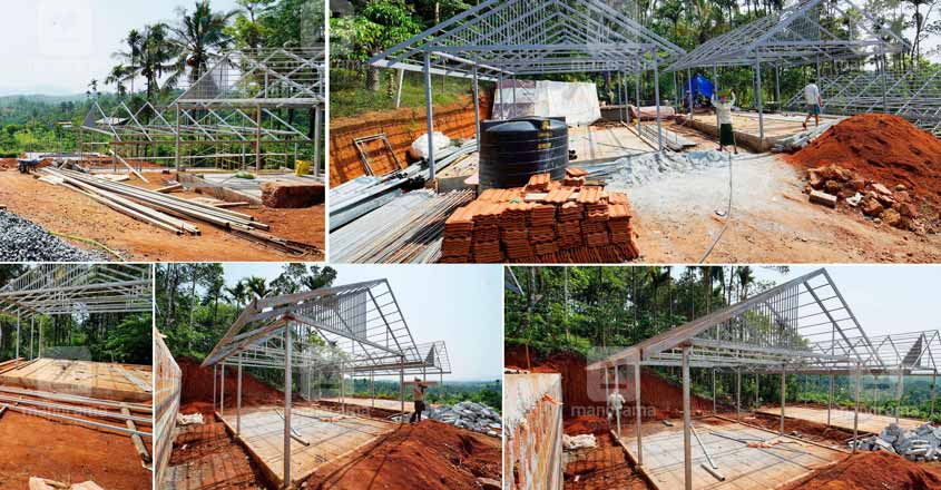 thanal-house-structure