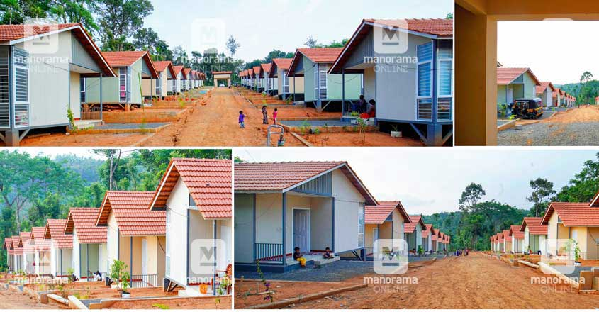 thanal-houses-at-panamaram