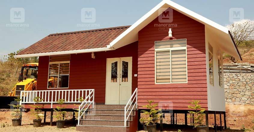 5-lakh-prefab-house-attapadi