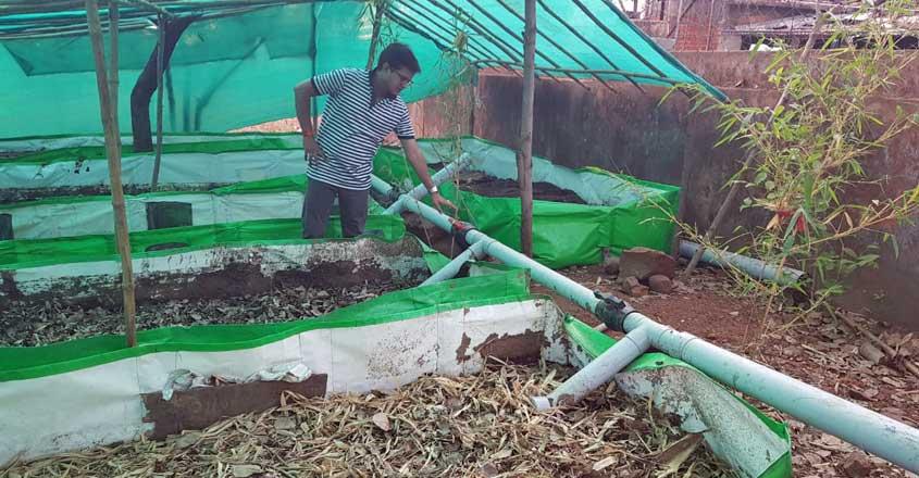 biogas-plant-house