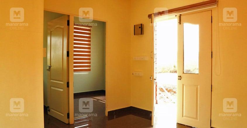 prefab-house-attapadi-inside
