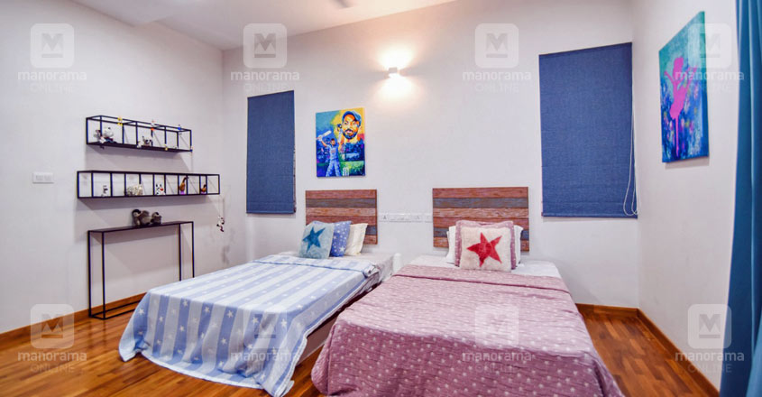 vytilla-house-bedroom
