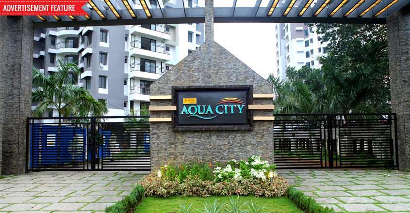 aquacity-shwas