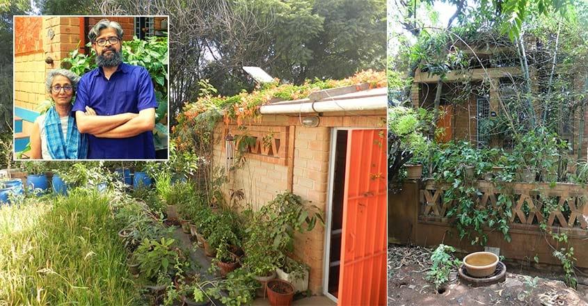 eco-friedly-house-bengaluru