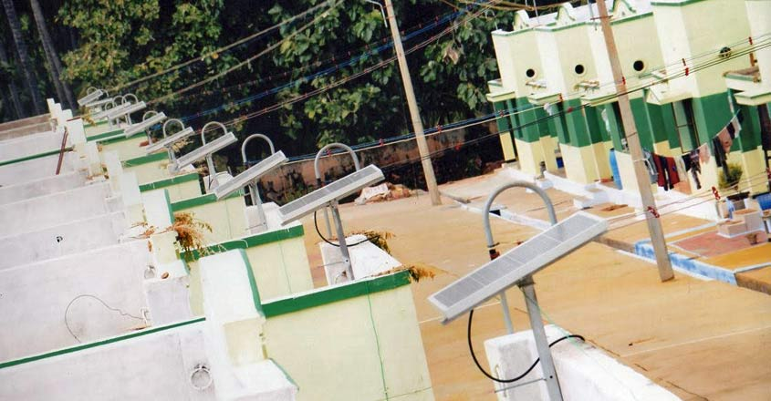 solar-panels-in-village