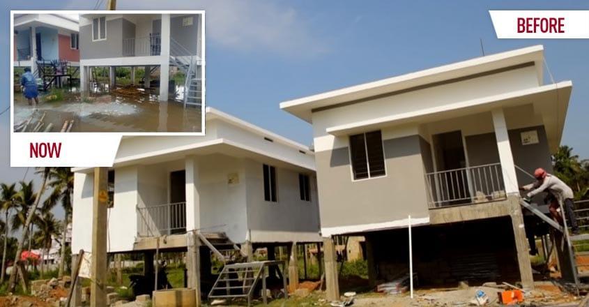 flood-resistant-house-fomaa