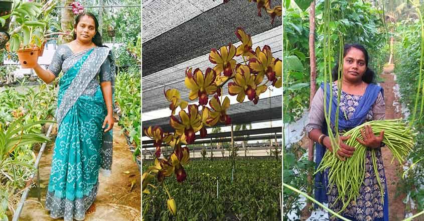 vijayakala-home-farm