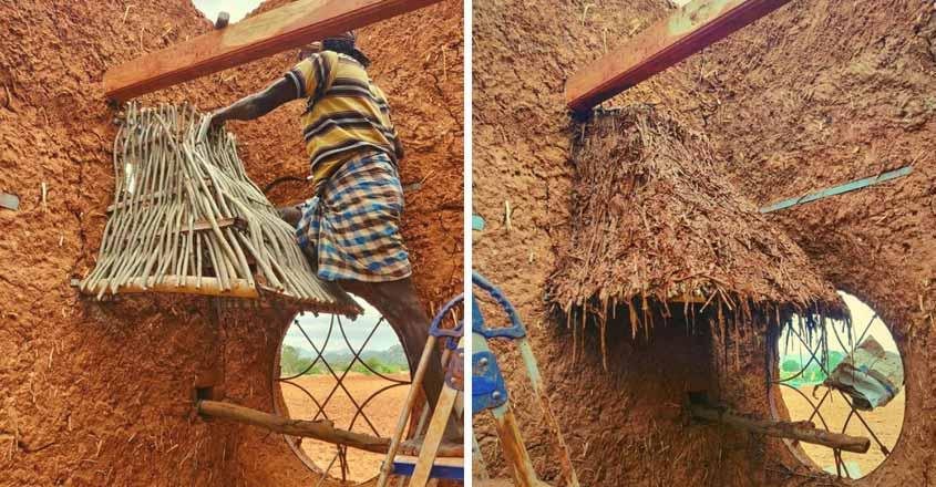 soil-house-bengaluru