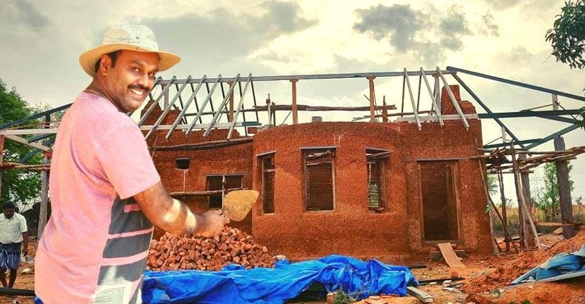 uma-shankar-house