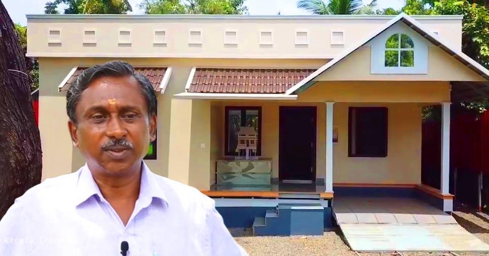 floating-house-gopalakrishnan