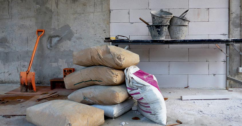 cement-house-construction