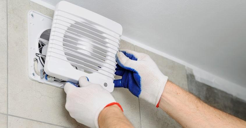 exhaust-fan-cleaning